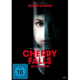 Cherry Falls - Sex oder stirb [Special Edition]