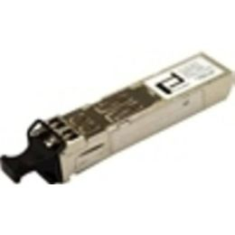 Cisco GE SFP LC CONNECTOR SX