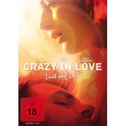 Crazy in Love - Lust auf Liebe