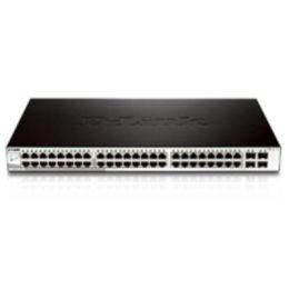 D-Link GLAN PCI DGE-528T 1000Mbit