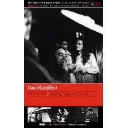 Das Manifest - Edition der Standard
