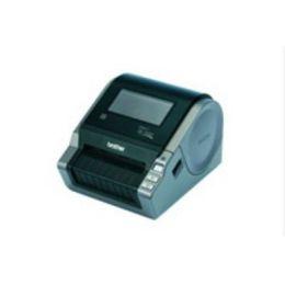 Drucker Brother Etikettendrucker QL-1050