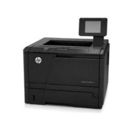 Drucker HP LJ Pro 400 M401dn