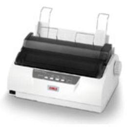 Drucker OKI ML1120eco 9-Nadel