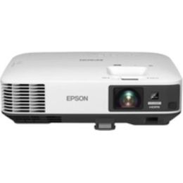 Epson EB-1985WU LCD PROJECTOR