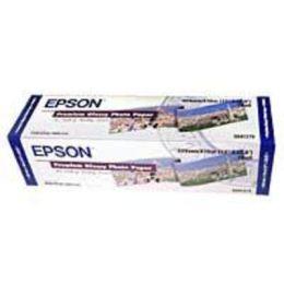 EPSON Premium Glossy Photo Papier/329mm x 10m/Stylus Photo 1270/1290