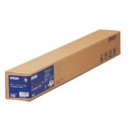 EPSON Premium Luster Photo 610mm (24) x 30,5m, 260g/m²