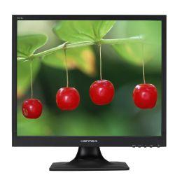 "Hanns-G 48cm (19"") HX194DPB - LED-Monitor"