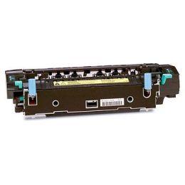 HP Ersatzteil FixierKit 220V fuer CLJ4650 (S)
