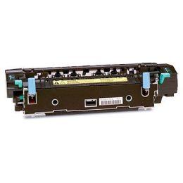 HP FuserKit 110V for CLJ4700 4730 MFP