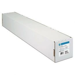 HP Gestrichenes Papier schwer - 1524 mm x 68,5 m