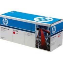 HP Toner CE273A magenta HV CLJ CP5525n 5525cn 5525xh