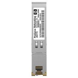 HP X121 1G SFP RJ45 T Transceiver (ehem. ProCurve)