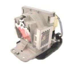 Lampenmodul für BENQ MP515. TYP: SHP, Leistung: 132 W