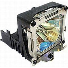 Lampenmodul für BENQ MP575. Leistung: 210 W, Lebensdauer (Stunden): bis zu 3000 STD/4000 ECO