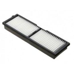 Luftfilterset für Epson EMP-TW2800/3000/3800