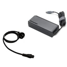 Notebook Lenovo Netzteil AC-Adapter 135W (55Y9321)