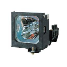 PANASONIC ET-LAD35 Projektorlampe fuer PT-D3500E