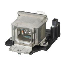 Sony LMP E212 - Projektorlampe - für VPL SW535, SX535