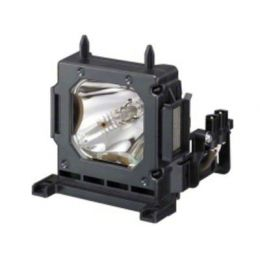 Sony LMP H202 - Projektorlampe - UHP - 200 Watt - für VPL HW30ES, VW90ES, VW95ES