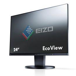 TFT Eizo 61cm (24) EV2455-BK