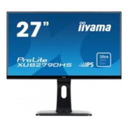 TFT Iiyama 68.6cm (27) ProLite XUB2790HS-B1