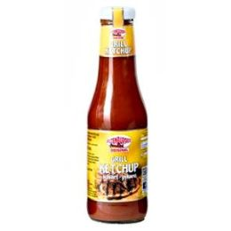 Altenburger Grill Ketchup 250 ml