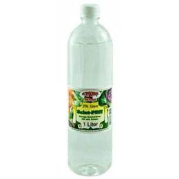Altenburger Salat - Pfiff 1000 ml
