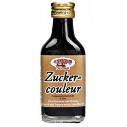 Altenburger Zuckercouleur 40 ml