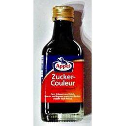 Appel Zucker-Couleur 40 ml