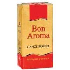 Bon Aroma Kaffee ganze Bohnen 1000g