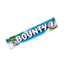 Bounty Classic 24 x 57 g
