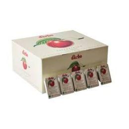 Darbo Portionen Weichsel 45% Fruchtanteil 100 x 25 g