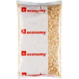 Economy Mandeln gehobelt 1 kg