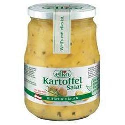 Efko Kartoffelsalat 700g
