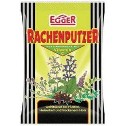 Egger Rachenputzer 75 g