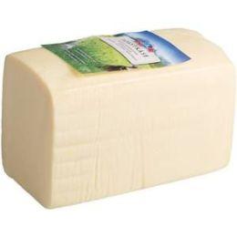 Emmi Toastkäse 45% Fett i. Tr. ca. 2,1 kg