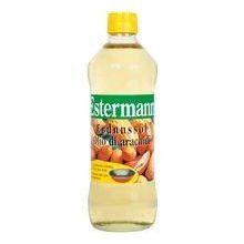 Estermann Erdnussöl 0,5 ltr.