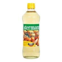 Estermann Erdnussöl - ideal für den Wok