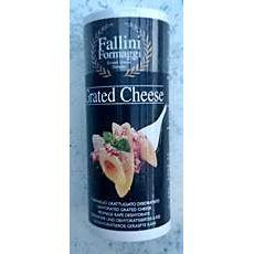 Fallini Formaggi Grated Cheese