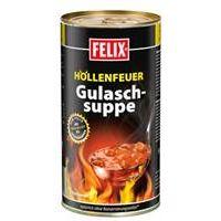 Felix Höllenfeuer Gulaschsuppe 560g