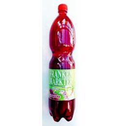 Frankenmarkter Himbeere 1,5 ltr. zuckerfrei