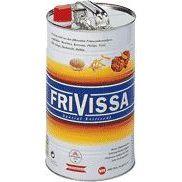 Frivissa Spezial Frittieröl 2,0 l