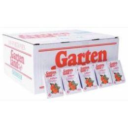 Gartenland Erdbeer Fruchtaufstrich 100 Portionen