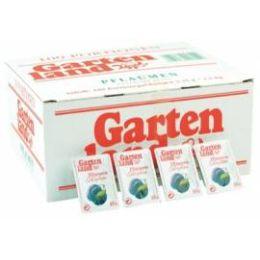 Gartenland Pflaumen Konfitüre Extra 100 Portionen