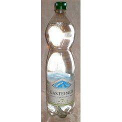 Gasteiner Sparkling 1,5 Liter