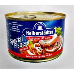 Halberstädter spezial Eisbein gepökelt 400g