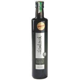 Hamlitsch Kürbiskernöl steirisch 500ml