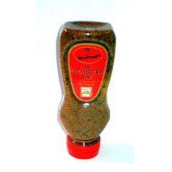 Händlmaier´s süßer Hausmacher Senf 225 ml