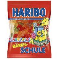 HARIBO Bärenschule 200g